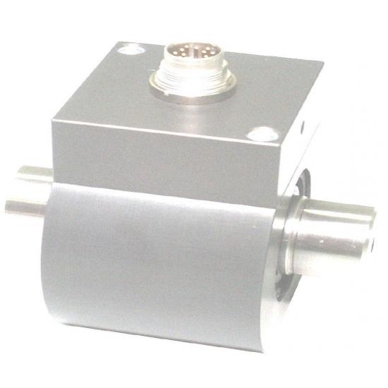MT-DKM Torque Sensor
