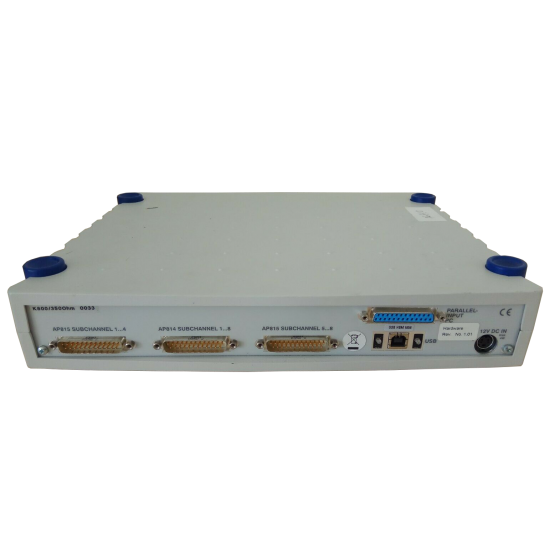 Kalibrator K 800 (350 Ohm)