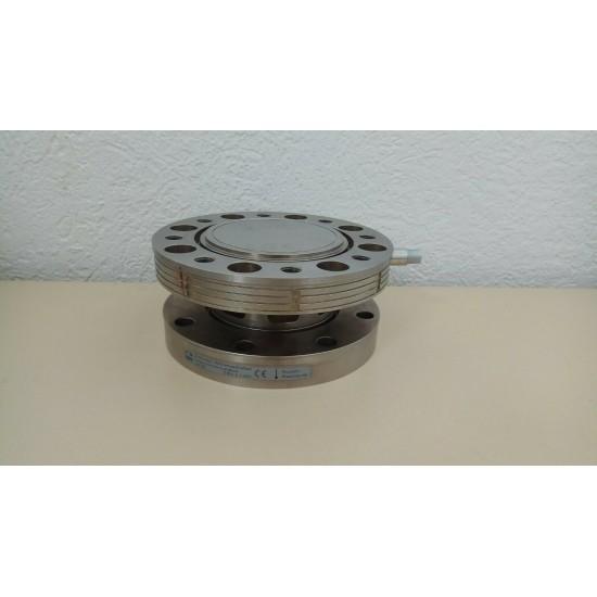 Torque transducer - HBM TB2 /5KN