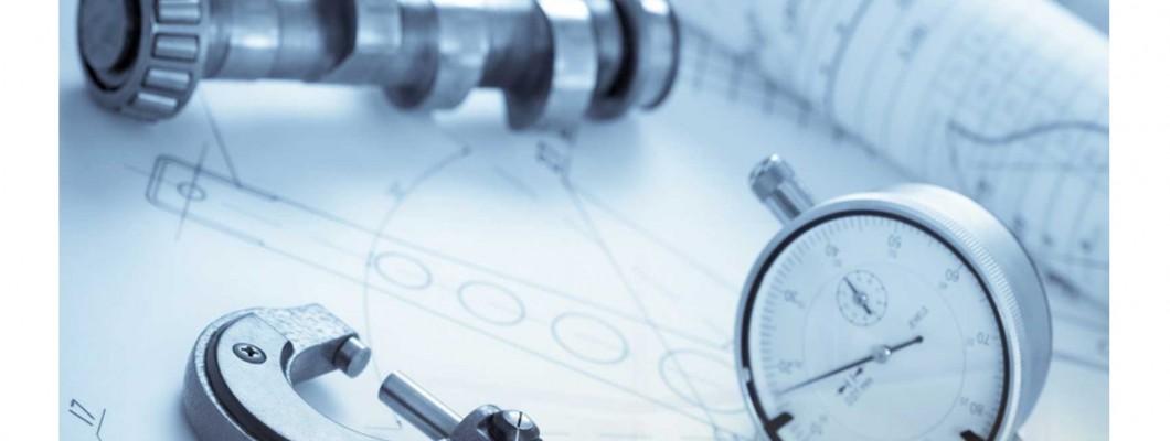 Metrological support of measuring instruments