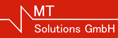 MT-Solutions GmbH